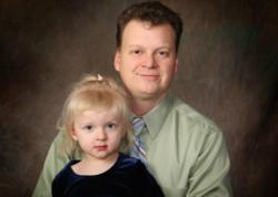 Dr. Byers &amp; Hayley - Kent Chiropractor 253-852-1250
